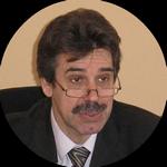 Андрей Сиднев