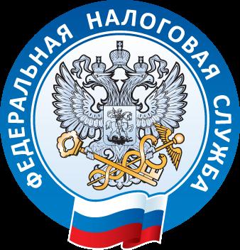Новости украины сегодня российские новости