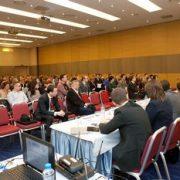 Форум по правовым вопросам