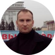 Владислав Халяпин