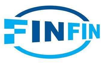 Конференция FINFIN