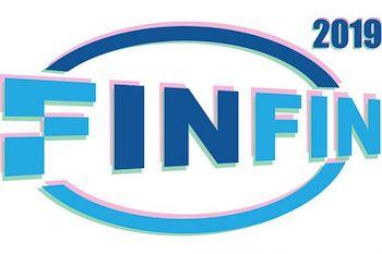 FINFIN2019