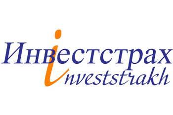 Инвестстрах