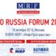 MFO Russia Forum 2018