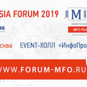 MFO RUSSIA FORUM 2019
