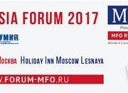 MFO Russia Forum