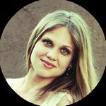 Марина Апыхтина