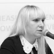 Мария Басенко