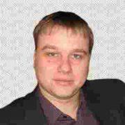 Роман Запорощенко