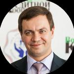 Руслан Имаев