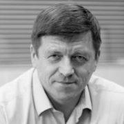 Станислав Шумято