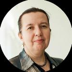 Виктория Тагирова