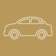 Автомобиль в залоге