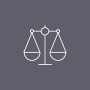 Законодательство КПК